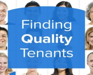 How-A-Competent-Property-Management-Company-Helps-with-Quality-Renters-1