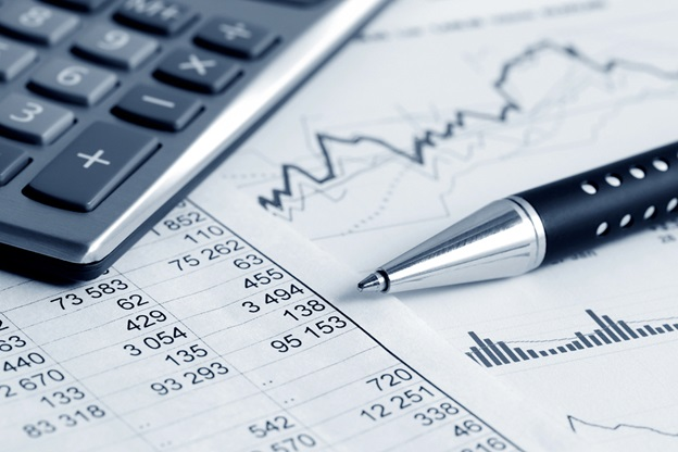 How-to-Accounting-Statements-Can-be-Simplified-for-Property-Owners-1