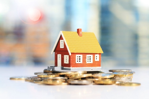 Promising-Benefits-of-Hiring-a-Property-Management-Company-While-Buying-Properties-1
