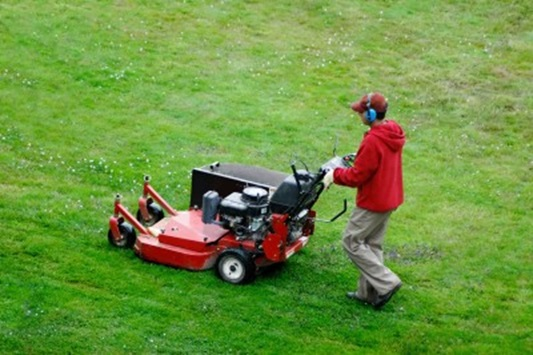 Property-Maintenance-and-Repairs-1