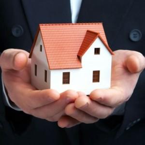 Property-Management-Company-1