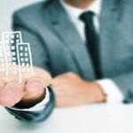 Real-Estate-Property-Management-1