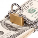 Security-Deposits-1