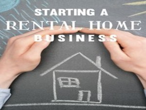Starting-Your-Rental-Property-Business-1