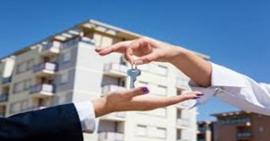 Tenant-and-Landlord-Responsibilities-for-a-Rental-Property-1-1 (1)