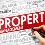 The-Best-Qualities-of-a-Property-Management-Company-1
