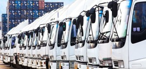 The-Importance-of-Secure-Overnight-Truck-Lots-in-Industrial-Space-1