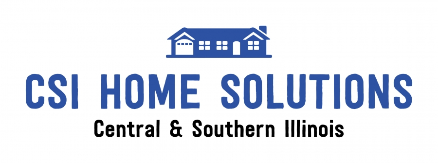 CSI Home Buying Solutions