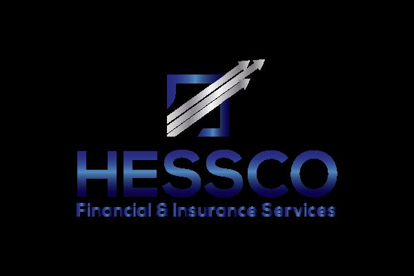 Hessco Financial & Insurance Services, LLC