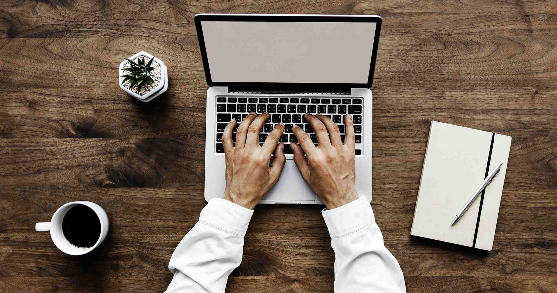 The Reibus Guide: 5 Tips for Becoming a Successful Remote Worker