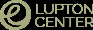 Lc logo compact 5777 notag