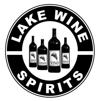Lake Wine Kitchen + Bar