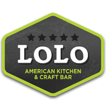 LoLo American Kitchen