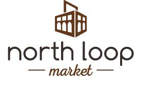 North Loop Market
