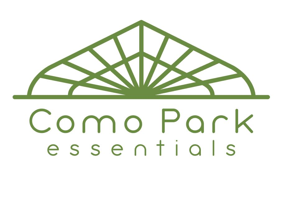 Como Park Essentials