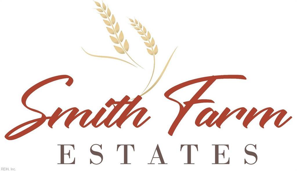 SMITH FARM ESTATES