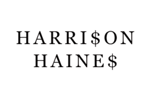 Harrison Haines Clothing