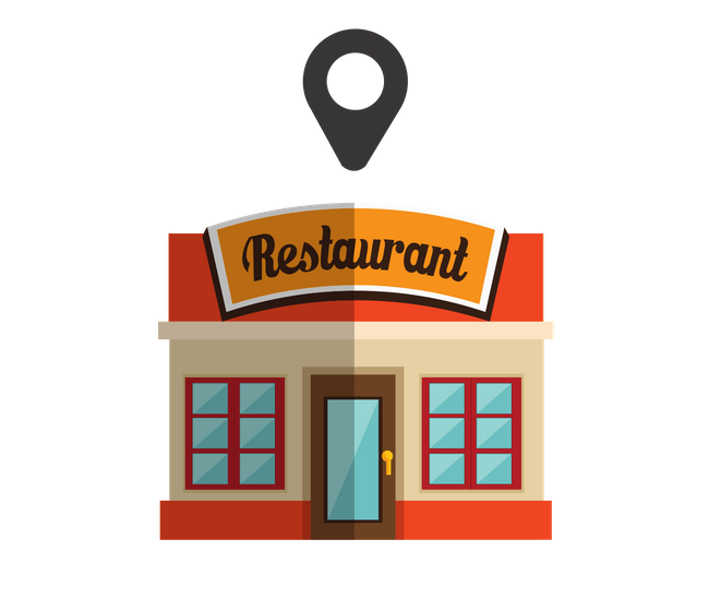 Grow your restaurant's brand