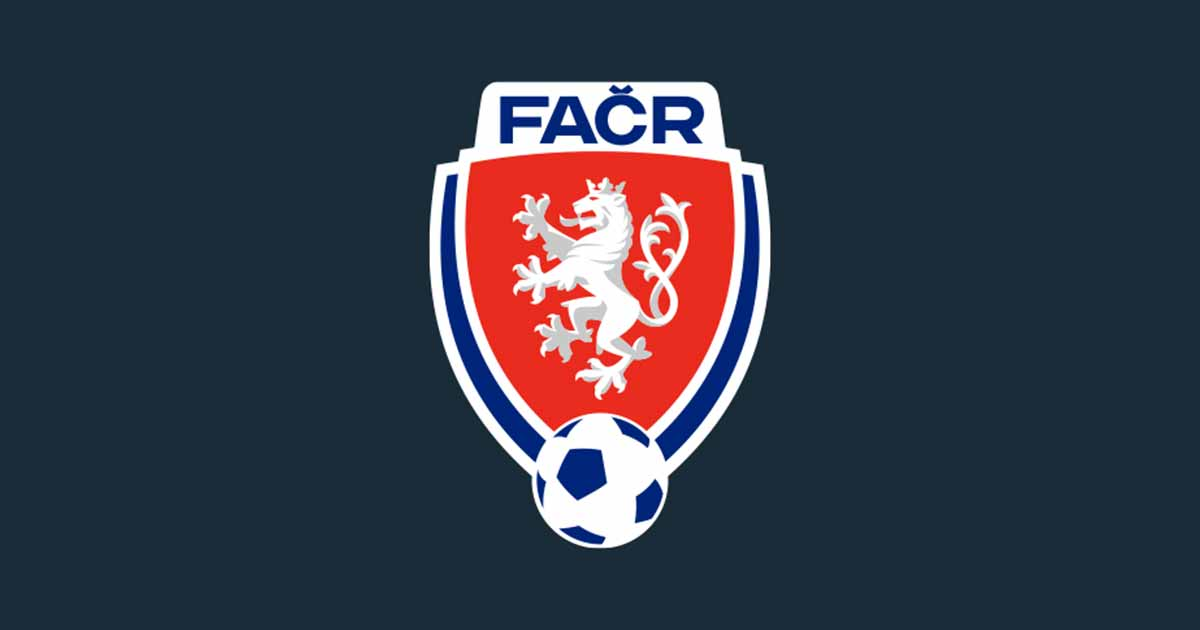 Výsledek obrázku pro česká fotbalová reprezentace
