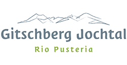 gitschberg-jochtal.com