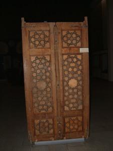 Mosulmuseum mosul muzahimjalili dscf0192