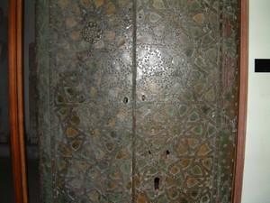 Mosulmuseum mosul muzahimjalili 0184