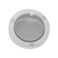 Magnetic Replaceable screen 56mm Diameter 32 Microns