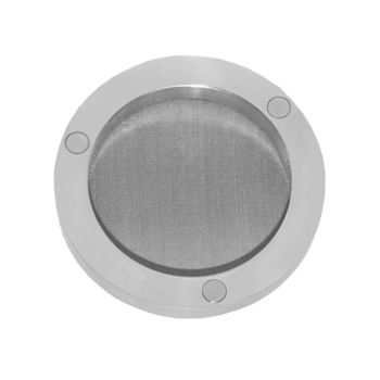 Magnetic Replaceable screen 56mm Diameter 80 Microns