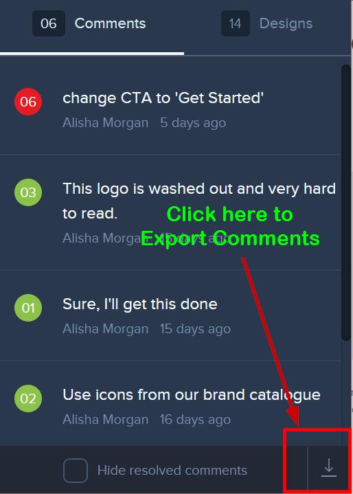 5a5363616dec6_export-comments.png