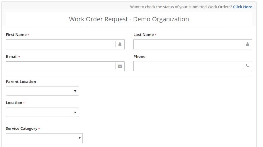 work order form people davidjoel co