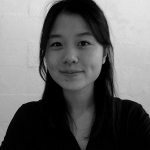 Chloe Phua