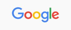 Client Google
