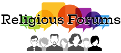 Religious Forums