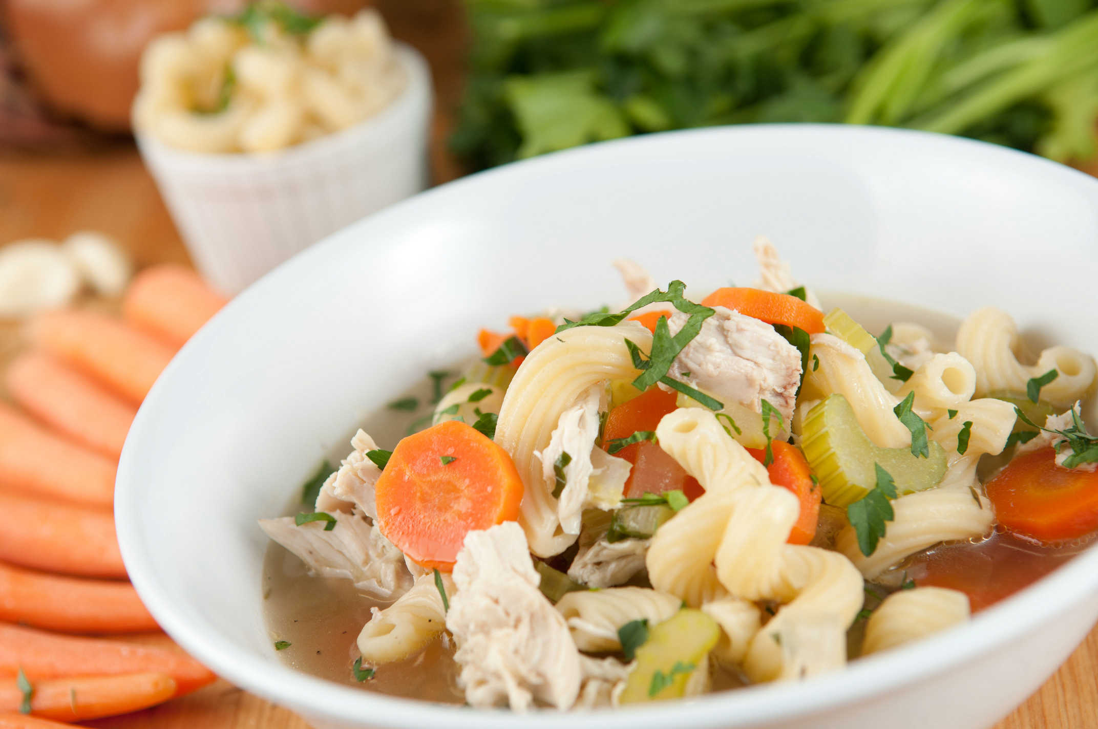 Chicken_noodle_soup_plated