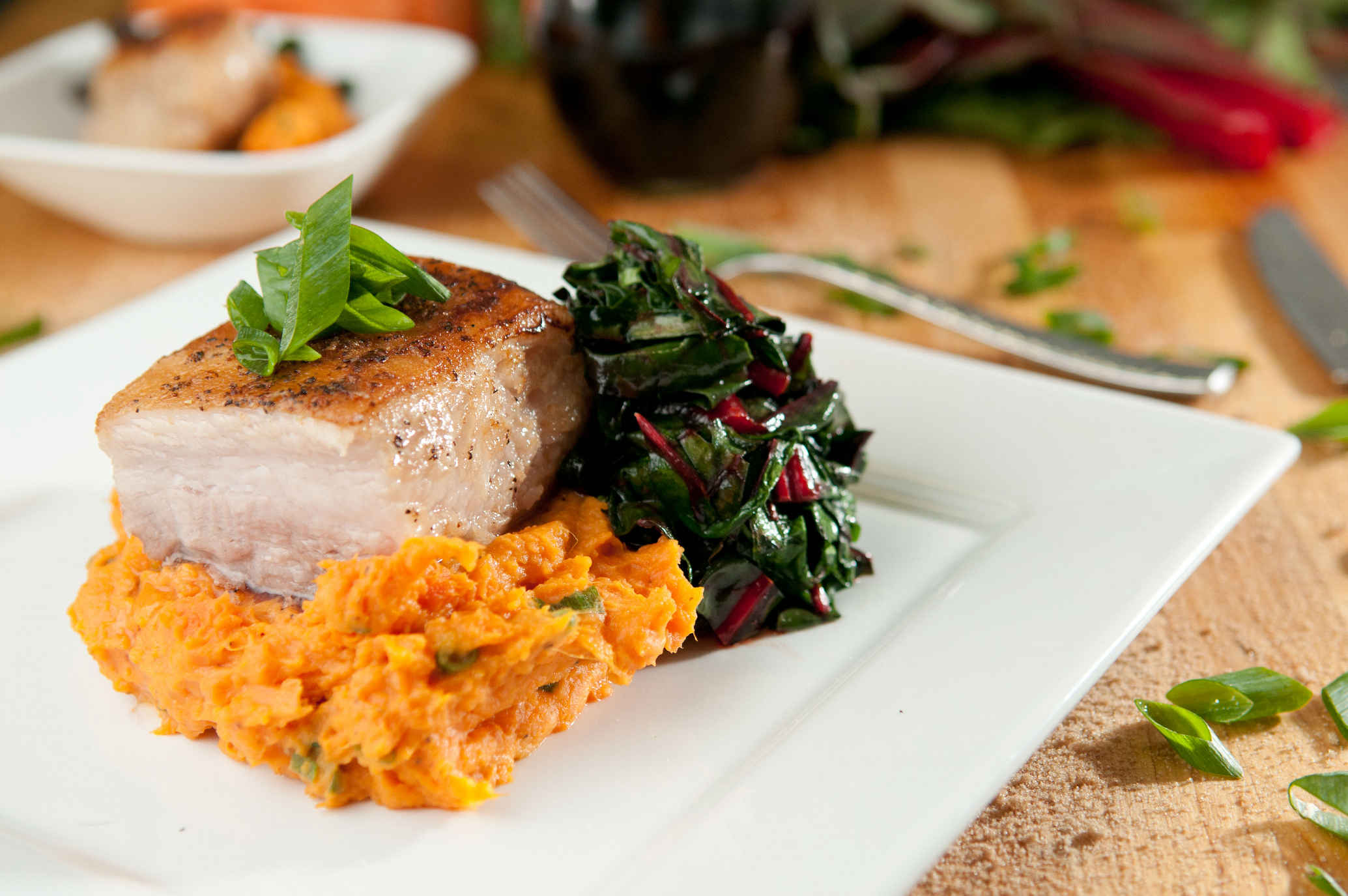 Pork_belly_with_whipped_yam_plated