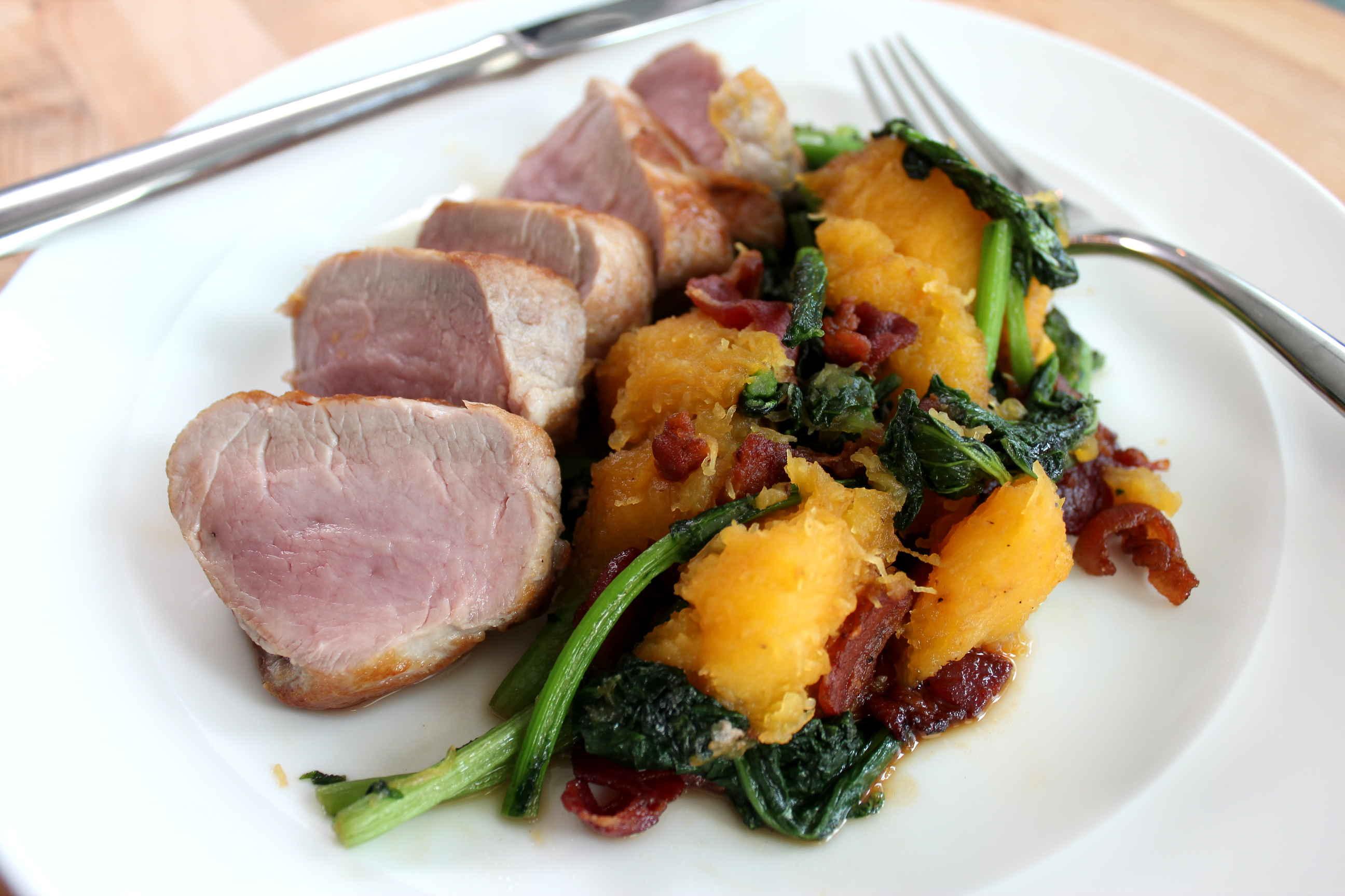 Pork_tenderloin_plated