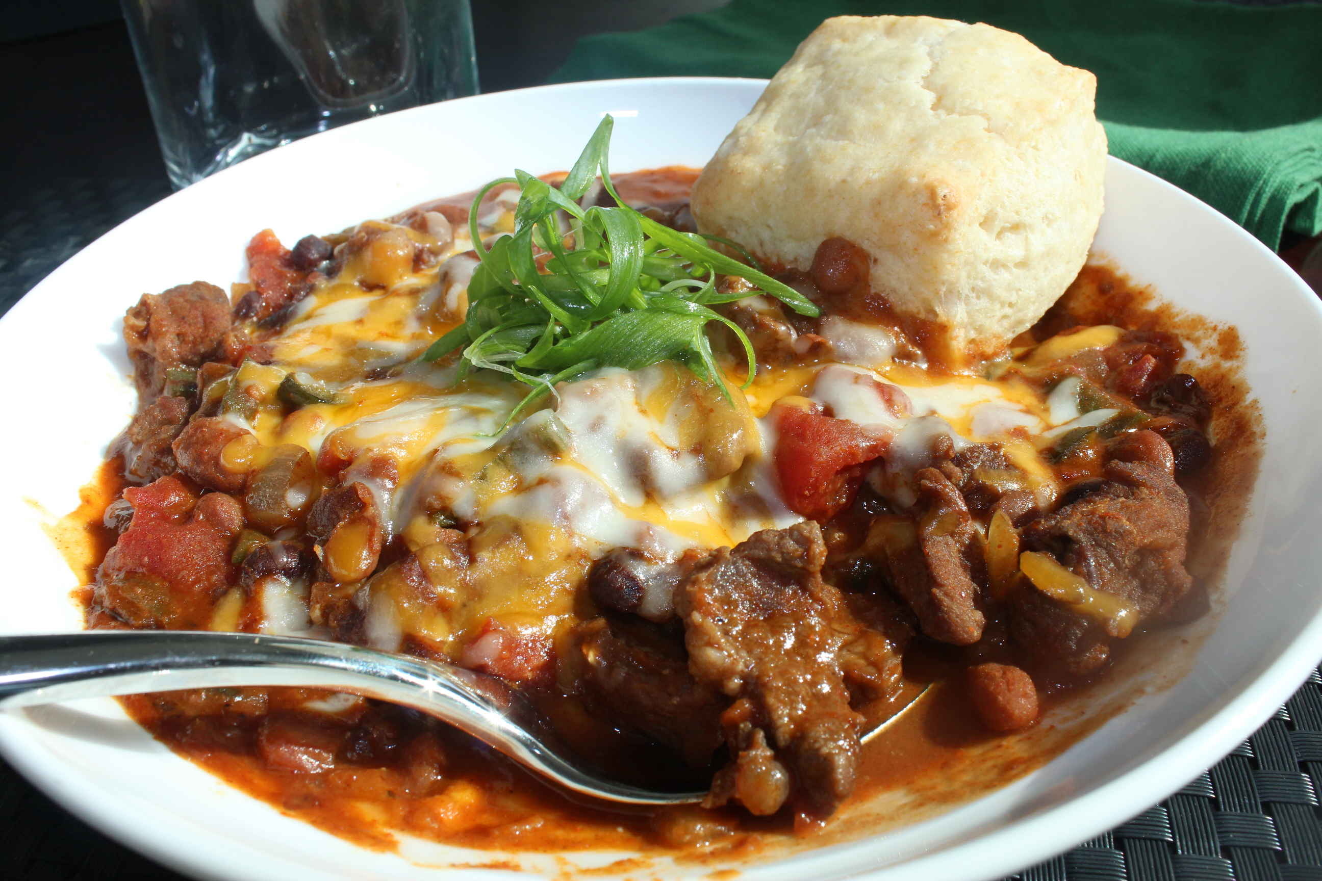 Texas_chili_plated
