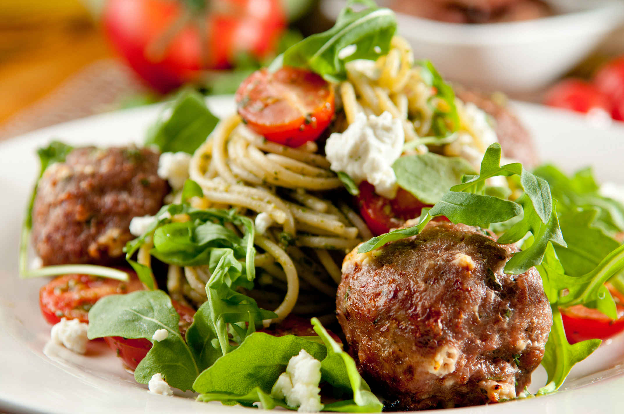 Turkey_meatballs_plated