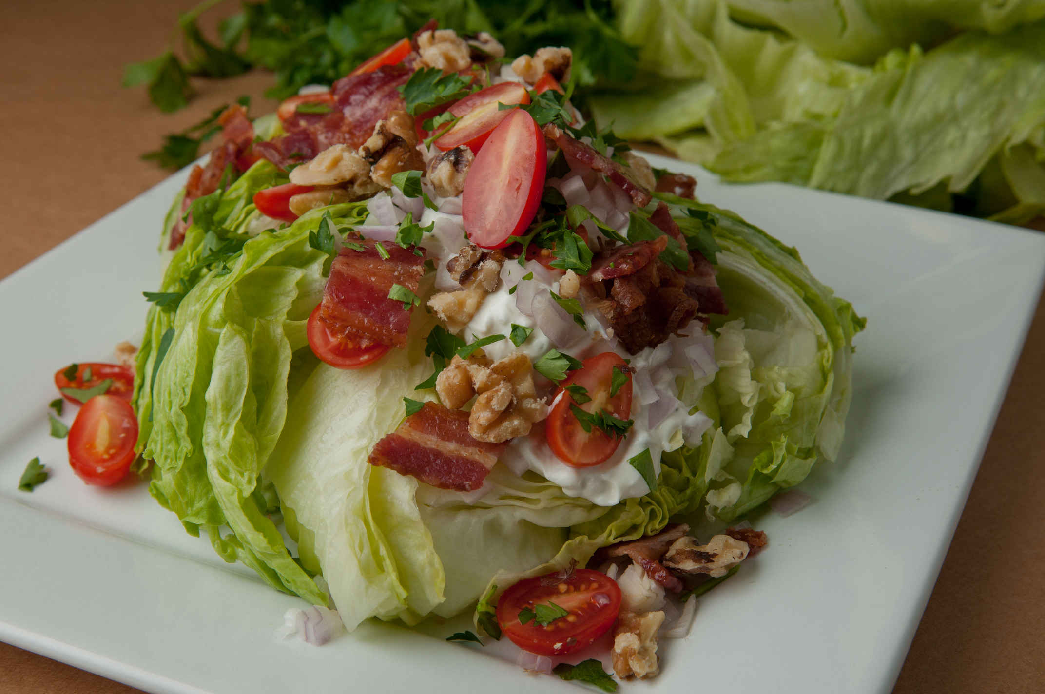 Wedge_salad_plated