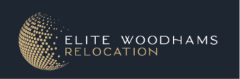 Elite woodhams relocation horizontal full colour web
