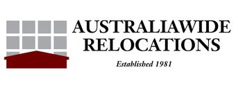 Arpl logo 2015