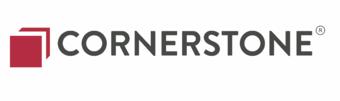 New logo r screent shot