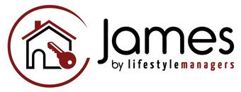 James lm