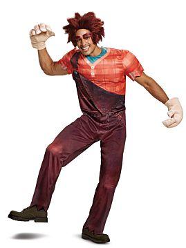 Costume Magicien Magicien Magicien Oz Oz Costume Personnages Costume Personnages Personnages Oz UGLSzVjMpq