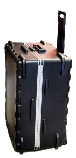 HootBooth EventPRO Travel Case