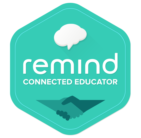 Download The Official RCE Badge And Resize It However Youu0027d Like. Add It To  Your Classroom Door, Email Signature, And Everything In Between.
