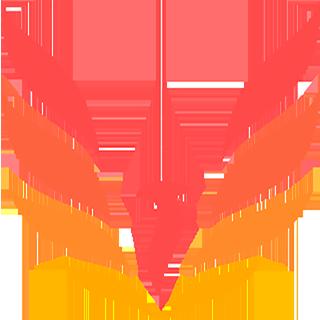 OneRemission icon