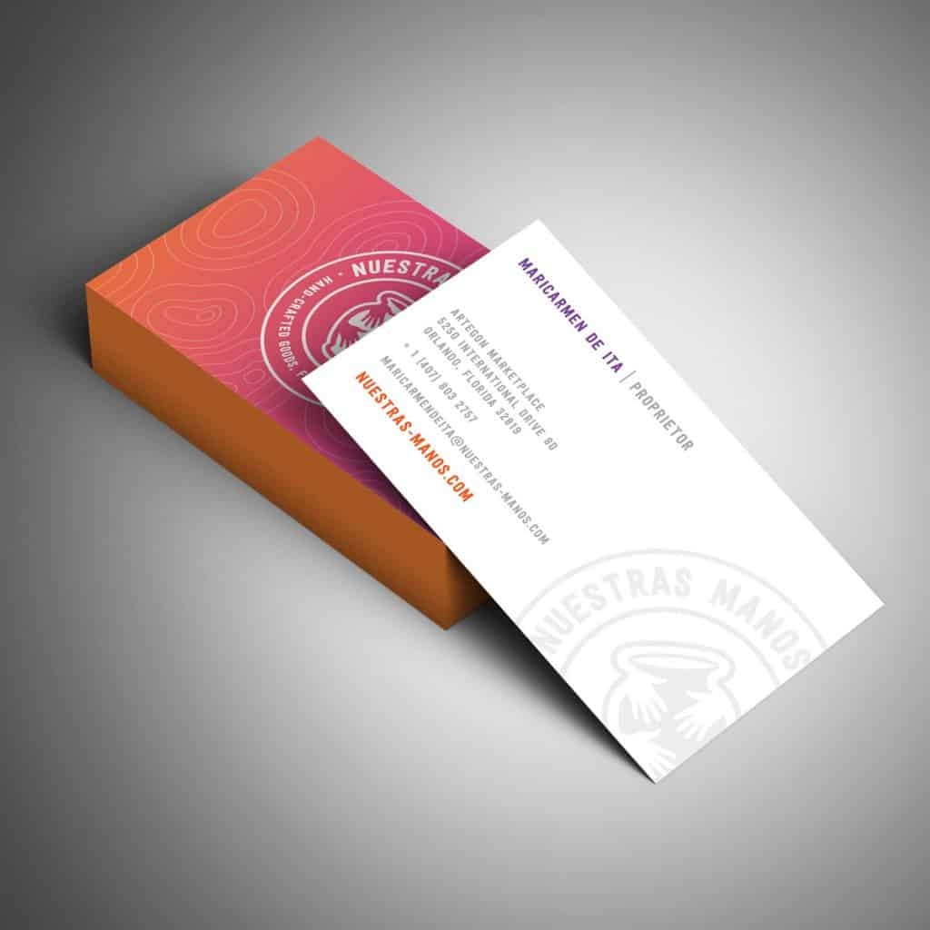 Orlando ad agency, branding orlando, marketing orlando, advertising orlando, REMIXED, an ad agency based in Orlando, Florida, is a multi-disciplinary marketing, marketing design, ad agency and graphic design firm focusing on developing graphic design and marketing strategies for print, film & television, as well as web-based media. We do graphic and web design, function as an advertising agency. Our graphic designers specialize in print, brochures, catalogs, logo design, ads, sales kits, web design, menus, computer graphic arts, for manufacturers, restaurants, hotels and entertainment industries.