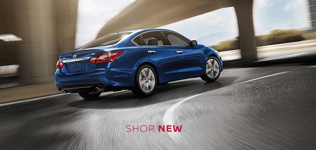 Top new jersey nissan dealership sansone jrs 66 nissan nj used shop all of our new nissan cars for sale sciox Gallery