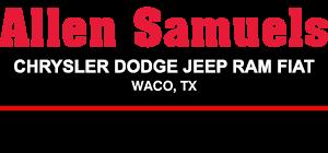 Allen Samuels Holdings Your New Amp Used Car Dealer Group